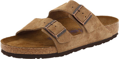 Birkenstocks - Best Deals Today