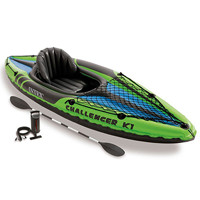 Kayaks - Best Deals Today