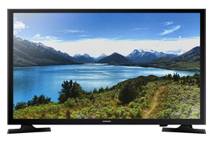Televisions - Best Deals Today