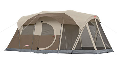 Tents - Best Deals Today