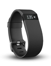 Fitbit - Best Deals Today